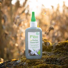 F100 Bio Dry Lubricant 100ml